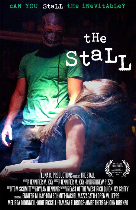 the-stall-2015-movie-2