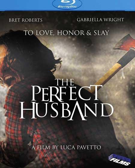 the-perfect-husband-2014-movie-bluray-artsploitation-films