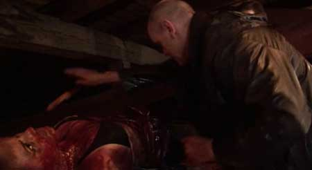 tortura-2008-movie-michael-effenberger-marcel-walz-1