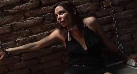 tortura-2008-movie-michael-effenberger-marcel-walz-2