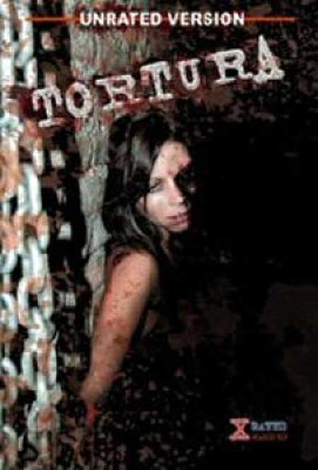 tortura-2008-movie-michael-effenberger-marcel-walz-4