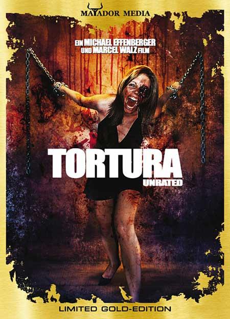 tortura-2008-movie-michael-effenberger-marcel-walz-5