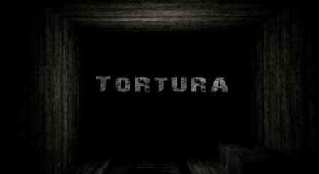 tortura-2008-movie-michael-effenberger-marcel-walz-6