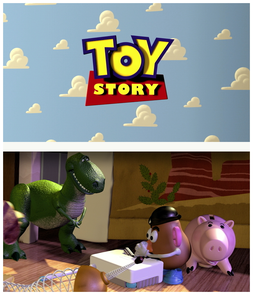 Toy Story photos 1