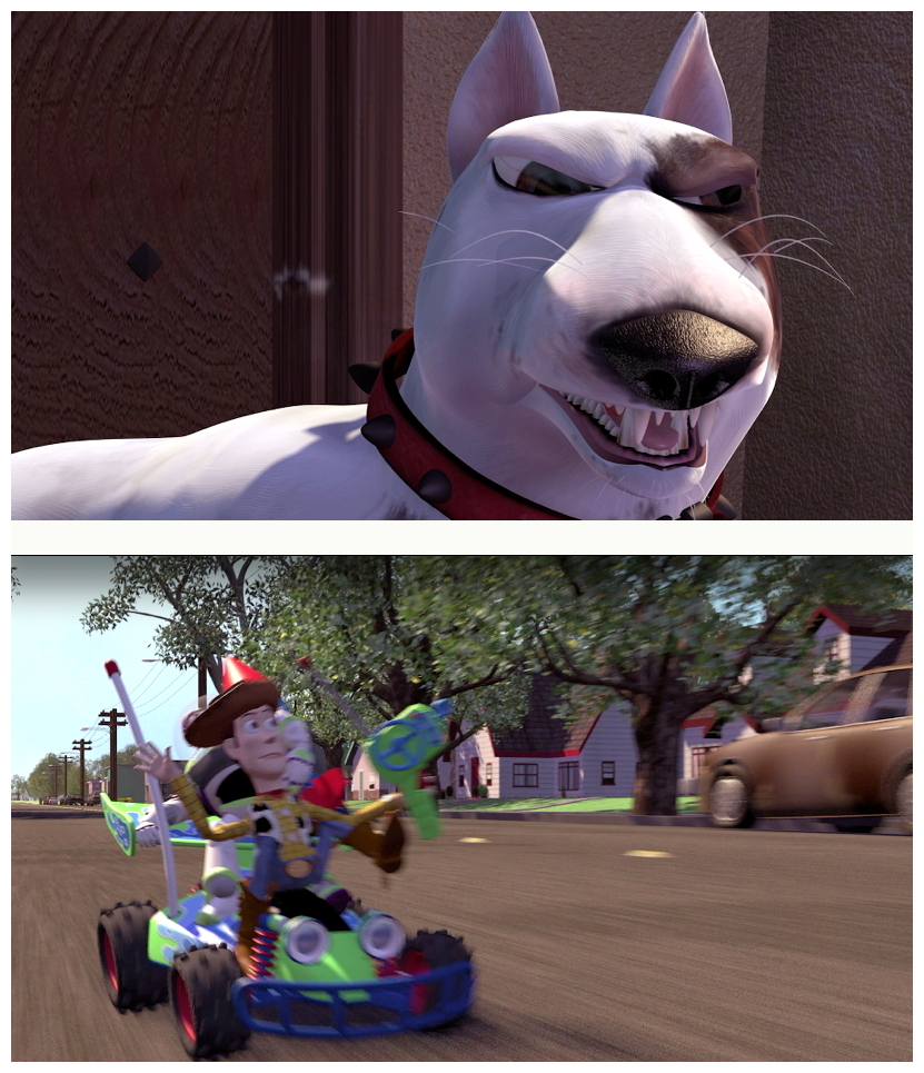 Toy Story photos 5