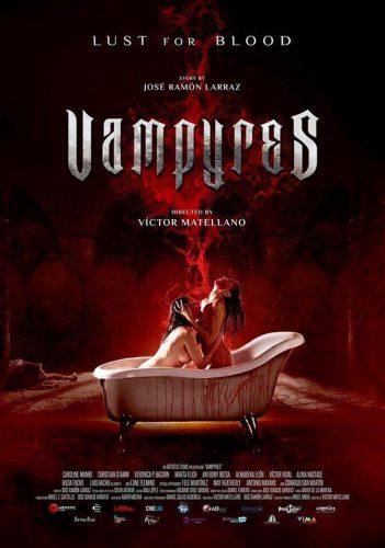 vampyresgiveaway