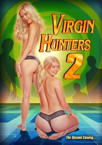 virgin-hunters-2-movie-poster