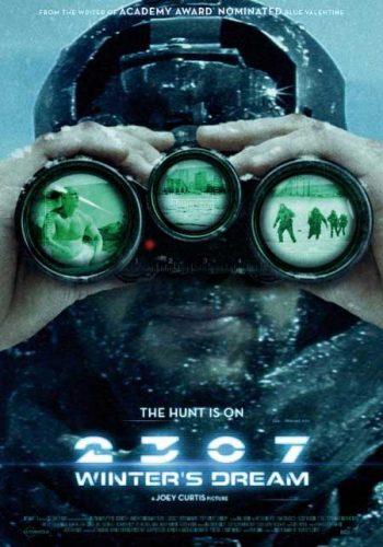 winters-dream-movie-poster