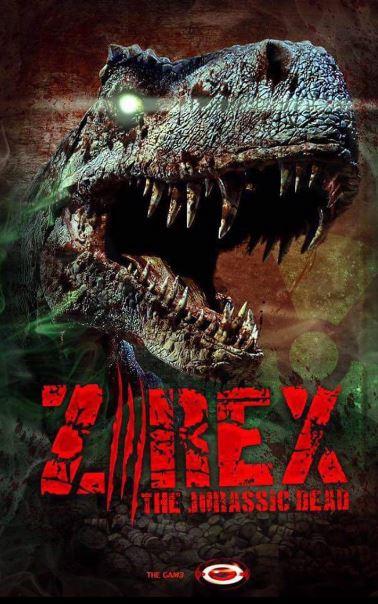 z-rex-the-jurassic-dead