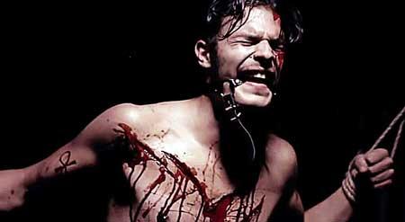 blood-feast-movie