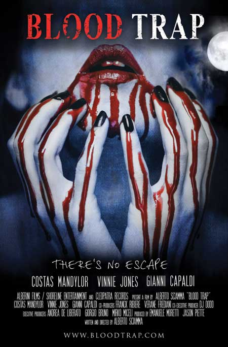 blood-trap-movie-poster