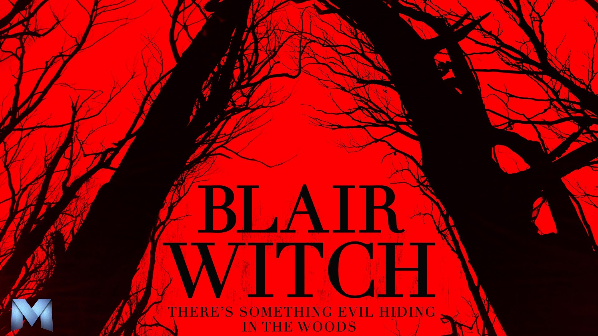 blair witch project 2016 full movie free online