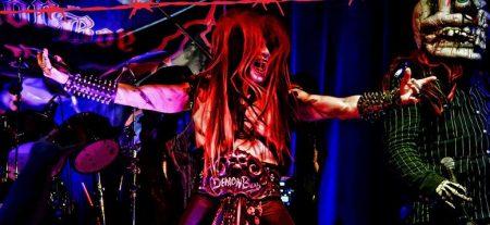 demon-boy-image-2