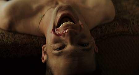 demon-movie-2015-marcin-wrona-1
