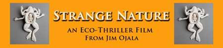 interview--Jim-Ojala-Strange-Nature-movie-(5)