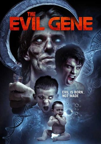 interview-kathyrn-taylor-the-evil-gene-movie-1