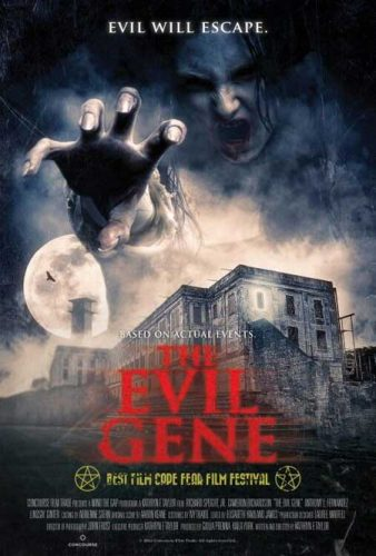 interview-kathyrn-taylor-the-evil-gene-movie-4
