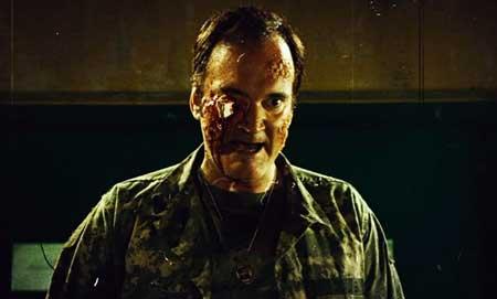planet-terror-2007-movie-Robert-Rodriguez-grindhouse-(1)