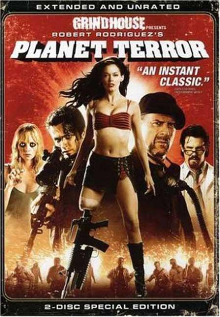 planet-terror-2007-movie-Robert-Rodriguez-grindhouse-(2)