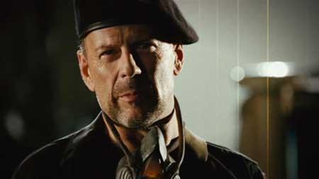 planet-terror-2007-movie-Robert-Rodriguez-grindhouse-(3)