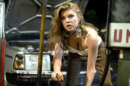 planet-terror-2007-movie-Robert-Rodriguez-grindhouse-(4)