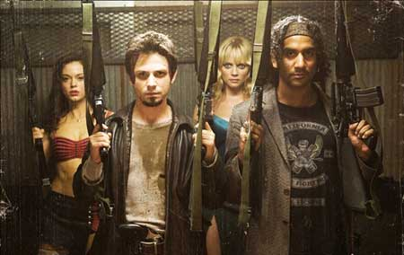 planet-terror-2007-movie-Robert-Rodriguez-grindhouse-(5)