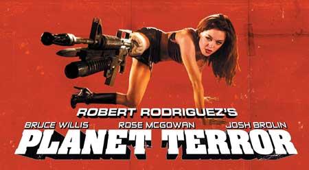 planet-terror-2007-movie-Robert-Rodriguez-grindhouse-(6)
