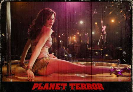 planet-terror-2007-movie-Robert-Rodriguez-grindhouse-(7)