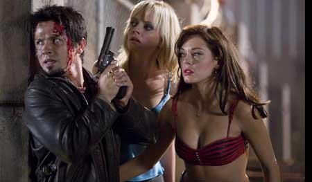 planet-terror-2007-movie-Robert-Rodriguez-grindhouse-(8)