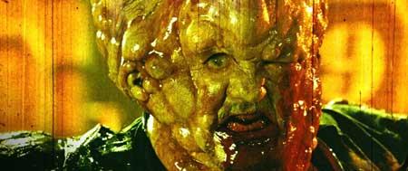 planet-terror-2007-movie-Robert-Rodriguez-grindhouse-(9)