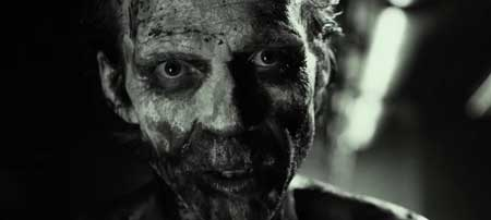 rob-zombie-31-2016-movie-(2)