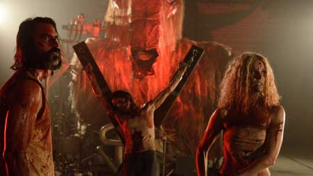 rob-zombie-31-2016-movie-(4)