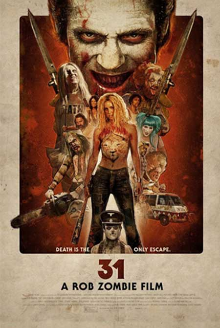 rob-zombie-31-2016-movie-(7)