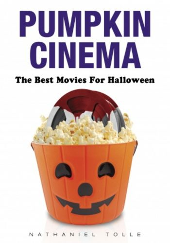 2016_10_18-pumpkin-cinema