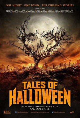 2016_10_23-tales-of-halloween