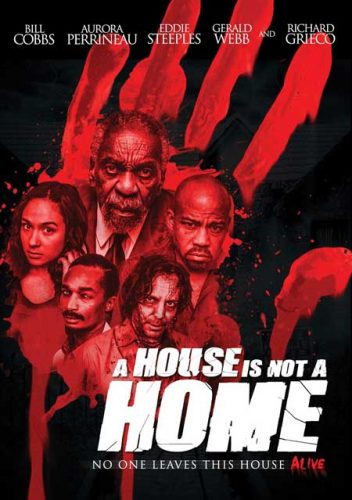 a-house-is-not-a-home-2015-movie-christopher-ray-4