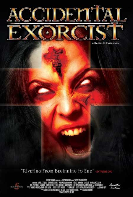 accidental-exorcist-2016-daniel-falick-9