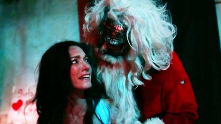 all-through-the-house-ashley-mary-nunes-rachel-santa-slays