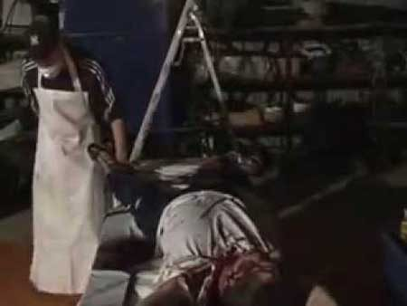 amicus-mortis-2007-short-film-extreme