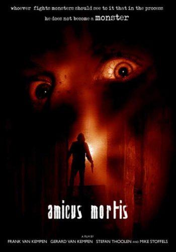 amicus-mortis-2007-short-film-extreme7