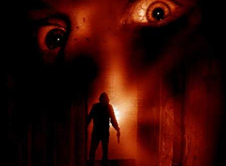 Film Review: Amicus Mortis (short film) (2007)