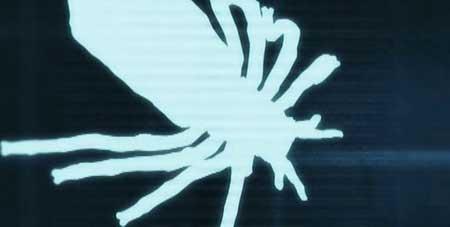 arachnicide-2014-aka-spiders-paolo-bertola-3