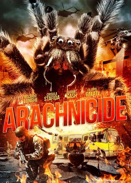 arachnicide-2014-aka-spiders-paolo-bertola-7