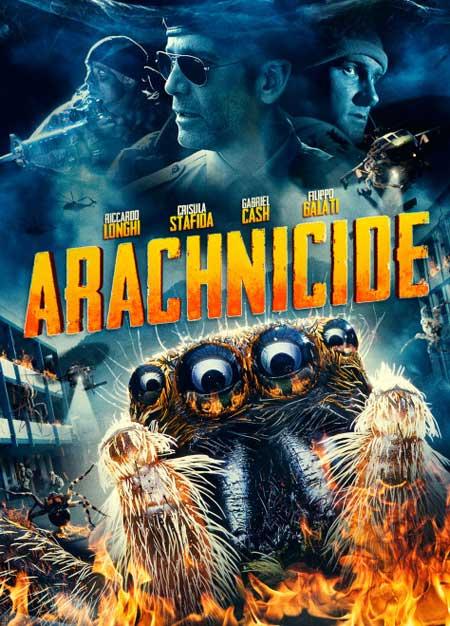 arachnicide-2014-aka-spiders-paolo-bertola-8