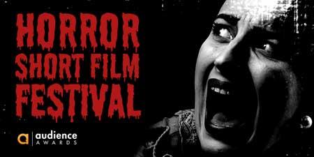 audawards-short-horror-film-festival