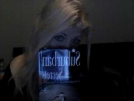 author-tina-piney