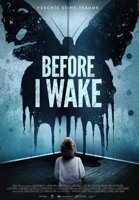 before-i-wake-2016-movie-mike-flanagan-3