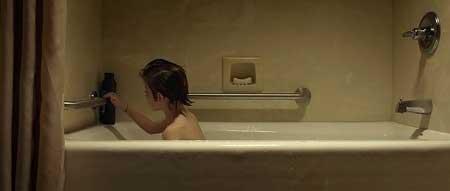 before-i-wake-2016-movie-mike-flanagan-5