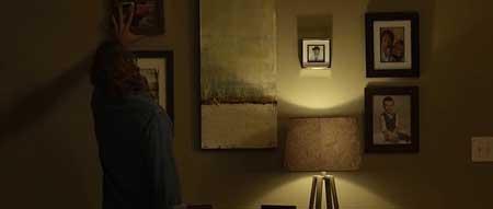 before-i-wake-2016-movie-mike-flanagan-7