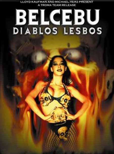 belcebu-tomame-soy-tu-puta-del-infierno-2005-movie-10